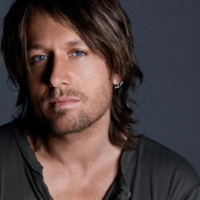 Pay for PROFESSIONAL BACKING TRACKS: Keith Urban