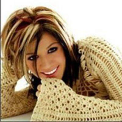 Pay for KARAOKE 2008: Kelly Clarkson