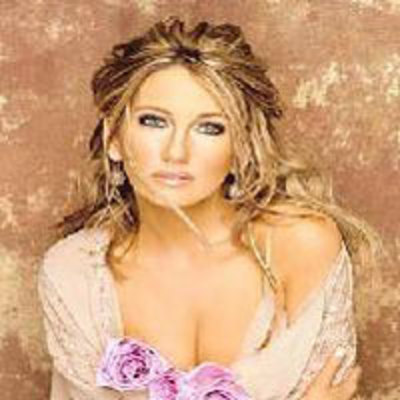 Pay for Professional backing tracks: Lee Ann Womack