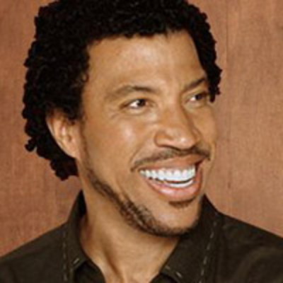 Pay for KARAOKE CD: Lionel Ritchie