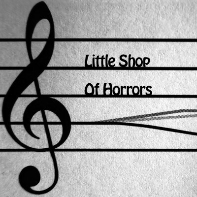 Pay for BACKING TRACKS MUSIK: Little Shop Of