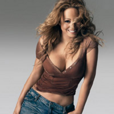Pay for KARAOKE SHOWDOWN: Mariah Carey
