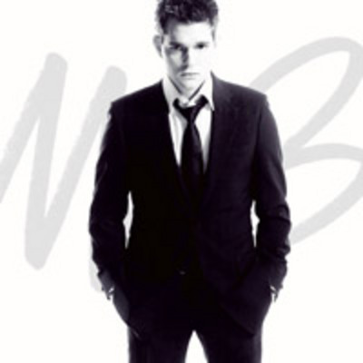 Pay for PROFESSIONAL BACKING TRACKS: Michael Buble