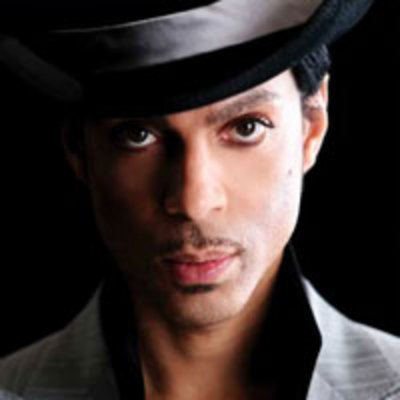 Pay for BACKING TRACKS MP3: Prince