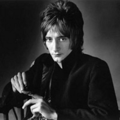 Pay for PROFESSIONAL BACKING TRACKS: Rod Stewart