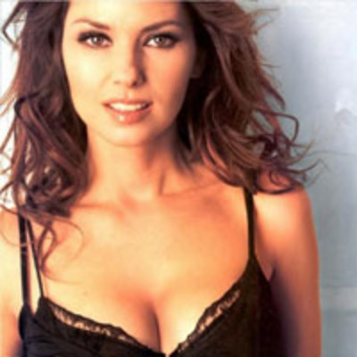 Pay for BACKING TRACKS DOWNLOADS: Shania Twain