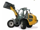 Thumbnail Gehl AWS 46 All Wheel Steer Loader Illustrated Master Parts List Manual Instant Download! (Beginning Serial Number: 347040005)