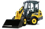 Thumbnail Gehl 340 Articulated Loader Illustrated Master Parts List Manual Instant Download! (SN: 31365 and Up)