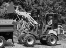 Thumbnail Gehl 540 Articulated Loader Illustrated Master Parts List Manual Instant Download! (SN:51242 and Up)