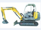 Thumbnail Gehl 353 / 373 Compact Excavator Illustrated Master Parts List Manual Instant Download! (Form No.918039 Revision H)
