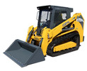 Thumbnail Gehl  RT210 RT 210 Compact Track Loader Illustrated Master Parts List Manual Instant Download!(Serial Number 20601 through 921000)