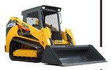 Thumbnail Gehl  RT250 RT 250 Compact Track Loader Illustrated Master Parts List Manual Instant Download!(Form No.913364)