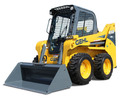 Thumbnail GEHL Model R165 Skid-Steer Loader Illustrated Master Parts List Manual Instant Download!(Form No. 50940205 Revision A Oct. 2014)