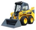 Thumbnail GEHL Model R165 Skid-Steer Loader Illustrated Master Parts List Manual Instant Download!(Form No. 50940205 Revision A Oct. 2014)