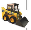 Thumbnail GEHL Model R190 R190 (EU) R190 X-Series Skid-Steer Loader Illustrated Master Parts List Manual Instant Download!(Form No. 50950170 Revision A 03/14)