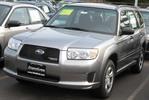 Thumbnail 2007 Subaru Forester* Factory Service / Repair/ Workshop Manual Instant Download!