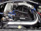 Thumbnail Nissan Skyline R33 Engine* Factory Service / Repair/ Workshop Manual Instant Download!