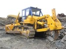 Thumbnail Komatsu D150A-1, D155A-1 Dozer Bulldozer* Factory Service / Repair/ Workshop Manual Instant Download! (8408 and up, 15001 and up)