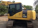 Thumbnail Komatsu PC130-7 Excavator* Factory Service / Repair/ Workshop Manual Instant Download!