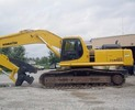 Thumbnail Komatsu PC400-6, PC400LC-6, PC450-6, PC450LC-6 Hydraulic Excavator* Factory Service / Repair/ Workshop Manual Instant Download!