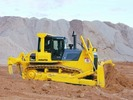 Thumbnail Komatsu D85EX-15, D85PX-15 Bulldozer* Factory Service / Repair/ Workshop Manual Instant Download! (SN: 10001 and up, 1001 and up)