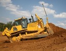 Thumbnail Komatsu D155AX-6 Dozer Bulldozer* Factory Service / Repair/ Workshop Manual Instant Download!