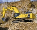 Thumbnail Komatsu PC800-8, PC800LC-8 Hydraulic Excavator* Factory Service / Repair/ Workshop Manual Instant Download! (SN: 50001 and up)