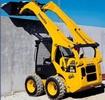 Thumbnail Komatsu SK818-5, SK820-5 turbo Skid Steer Loader* Factory Service / Repair/ Workshop Manual Instant Download!( 37BF50003 and up, 37BTF50003 and up)