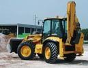 Thumbnail Komatsu WB97S-5 Backhoe-Loader* Factory Service / Repair/ Workshop Manual Instant Download! (SN: F00003 and up)