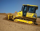 Thumbnail Komatsu Bulldozer D31ex/Px-21,D37ex/Px-21,D39ex/Px-21 Operation & Maintenance Manual Instant Download! (EEAM024300)