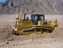 Thumbnail Komatsu D155AX-5 Bulldozer Operation & Maintenance Manual Instant Download! (S/N: 75001 and up)
