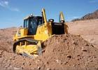 Thumbnail Komatsu D155AX-6 Bulldozer Operation & Maintenance Manual Instant Download! (S/N: 80001 and up)