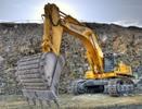 Thumbnail Komatsu PC800-8 PC800LC-8 Hydraulic Excavator Operation & Maintenance Manual Instant Download! (SN 50001 and up)