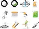 Thumbnail Allis Chalmers 640 644 Forklift Loader Parts Catalog Manual Instant Download!