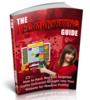 Thumbnail The PPC Marketing Guide