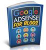 Thumbnail Google Adsense For Blogs