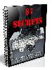 Thumbnail 7DollarSecrets.pdf