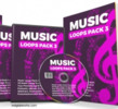 Thumbnail Music Loops Pack 3