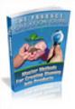 Thumbnail Product Creation Guru (PLR ebook) + Bonuses