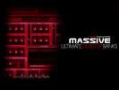 Thumbnail Ultimate Massive Dubstep Preset Banks