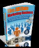 Thumbnail The Affiliate Marketing Business