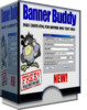 Thumbnail Banner Buddy Software + 3 More Bonus Software(MRR)!!