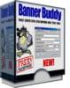 Thumbnail Banner Buddy Software + 3 More Bonus Software(MRR)!!