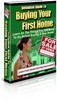 Thumbnail Guide How To Buying Your First Home PLR/MRR