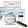 Thumbnail Submitter Script Money Making Portal