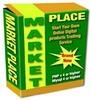 Thumbnail Marketplace Portal