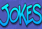 Thumbnail Jokes Website