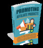 Thumbnail A Simple Guide to Promoting Affiliate Products