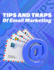 Thumbnail Tips And Traps Of Email Marketing