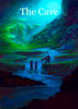Thumbnail The Cave